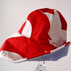 Dott Hat