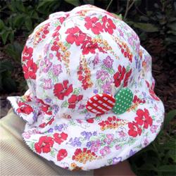Jean Hat