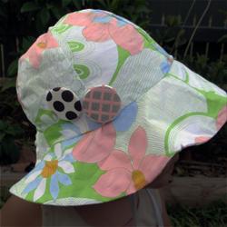Maisy Hat